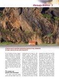 Septiembre 2009 - Llamada de Medianoche - Page 5