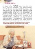 Septiembre 2009 - Llamada de Medianoche - Page 6