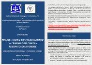 Download file - Ordine dei Medici di Bologna