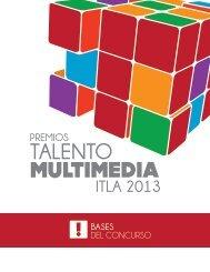 premios - ITLA