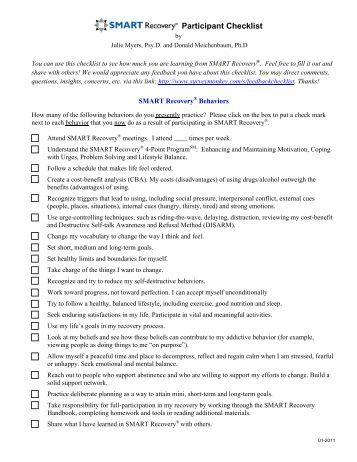 Worksheets Smart Recovery Worksheets change plan worksheet smart recovery intrepidpath lifestyle balance pie recovery