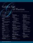 pandolfi concerto booklet:pandolfi concerto booklet - Thomas Pandolfi - Page 5
