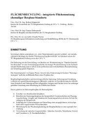 Download - CiF Kompetenz-Zentrum für interdisziplinäres ...