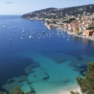28 French Riviera - Thomas Cook India