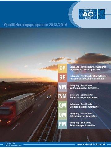 Zertifizierter - Jung + Partner Management GmbH