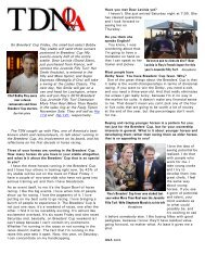Bobby Flay November 3, 2011 - Thoroughbred Daily News