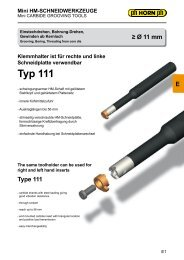 Typ 111