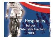 Detaillierte Informationen finden Sie hier - Österreich-Rundfahrt
