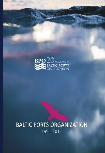 bpo okladka.cdr - Baltic Press