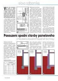 Celý článek si stáhněte v PDF - Izolace.cz