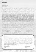Vorprogramm - DGEM - Seite 3