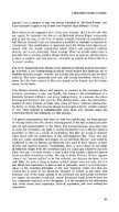 A Materialist Feminism Is Possible - Page 4