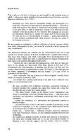 A Materialist Feminism Is Possible - Page 5