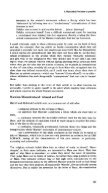 A Materialist Feminism Is Possible - Page 6