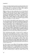 A Materialist Feminism Is Possible - Page 7