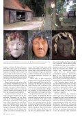 Erdgestalten - Hagia Chora Journal - Seite 3