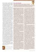 Erdgestalten - Hagia Chora Journal - Seite 4