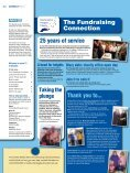 Connect Issue 13 - University Hospital Southampton NHS ... - Page 2