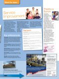 Connect Issue 13 - University Hospital Southampton NHS ... - Page 5