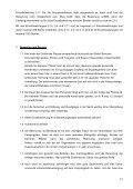 Einige Erläuterungen zur Anwendung des Bewertungsbogens - BVCD - Page 2