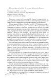 adiestrar-la-mente - Page 6