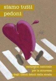 Scarica il libretto - Comune di Modena