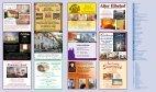 Gastgeberverzeichnis - Torgau-Informations-Center - Seite 2
