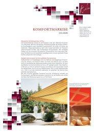 Solema - Rolf Krebs GmbH
