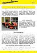 (2,76 MB) - .PDF - Trautmannsdorf an der Leitha - Seite 3