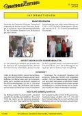 (2,76 MB) - .PDF - Trautmannsdorf an der Leitha - Seite 4