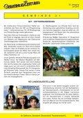 (2,76 MB) - .PDF - Trautmannsdorf an der Leitha - Seite 5