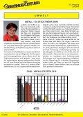 (2,76 MB) - .PDF - Trautmannsdorf an der Leitha - Seite 6