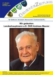 (1,45 MB) - .PDF - Trautmannsdorf an der Leitha