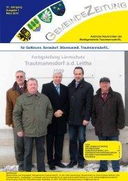 (1,24 MB) - .PDF - Trautmannsdorf an der Leitha