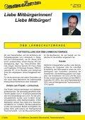 (1,24 MB) - .PDF - Trautmannsdorf an der Leitha - Seite 2