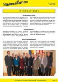 (1,24 MB) - .PDF - Trautmannsdorf an der Leitha - Seite 3