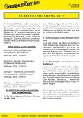 (1,24 MB) - .PDF - Trautmannsdorf an der Leitha - Seite 4