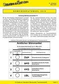 (1,24 MB) - .PDF - Trautmannsdorf an der Leitha - Seite 5