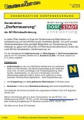 (1,24 MB) - .PDF - Trautmannsdorf an der Leitha - Seite 6