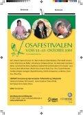 Katalog nr 77 - Velkommen til Etnisk Musikklubb - Page 3