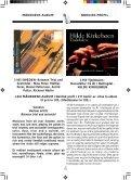 Katalog nr 77 - Velkommen til Etnisk Musikklubb - Page 4