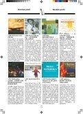 Katalog nr 77 - Velkommen til Etnisk Musikklubb - Page 5