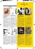 Katalog nr 77 - Velkommen til Etnisk Musikklubb - Page 6