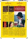 Katalog nr 77 - Velkommen til Etnisk Musikklubb - Page 7