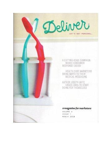 Download deliver_profile.pdf - Jaffe Juice