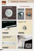 VEiLiGHEiDS Cilinder • ANTi-iNBrAAk CYLiNDrES DE ... - Thys - Page 2
