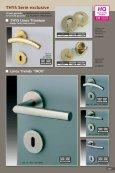 VEiLiGHEiDS Cilinder • ANTi-iNBrAAk CYLiNDrES DE ... - Thys - Page 5