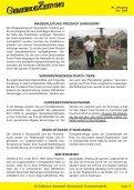 8,61 MB - Trautmannsdorf an der Leitha - Seite 5