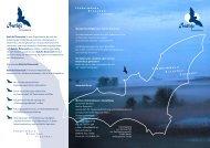 Download des BatLife Österreich Folders (pdf)