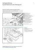 TIMBERSTAR®-Bodendielen - ThyssenKrupp Plastics - Seite 3